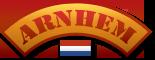 Victoire à Arnhem