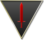 Commando Specialist - Infantry
