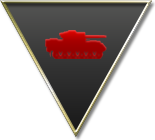 Commando Specialist - Armor