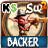 KS Backer - Kobold
